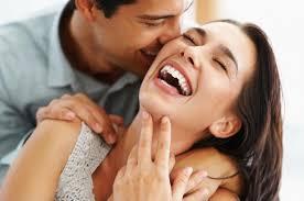 how to make him crazy for you