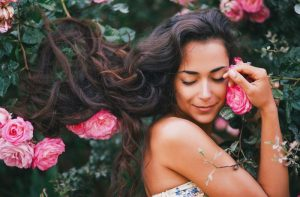 Instead Of Chasing After Him, This Is How To Make A Man Want You Desperately