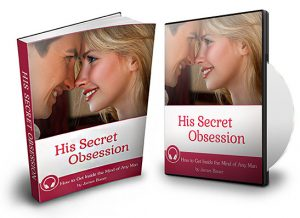 his secret obsession ebook review