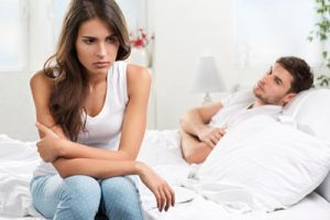 how to fix unhappy marriage