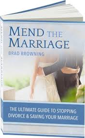 5 Best Books On Saving Marriages That Work Like Magic