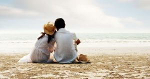 6 Best Ways To Save A Marriage According To Experts: Don't Lose Hope!