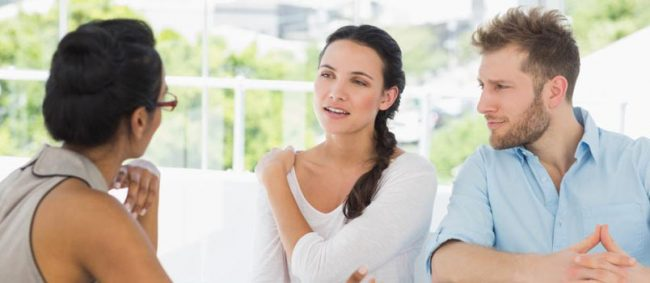 Can Counseling Save A Marriage: Things You Probably Don't Know