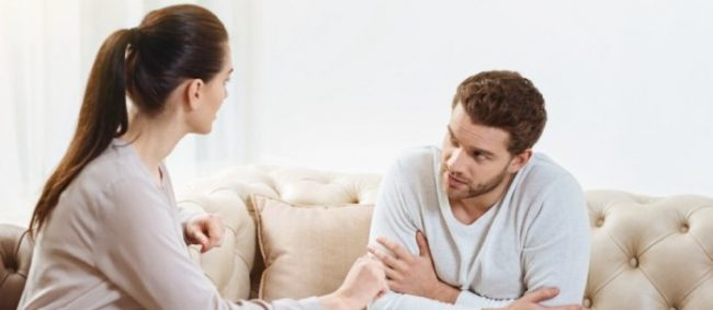 How To Fix A Marriage Without Counseling? Here are 6 critical things anyone must know