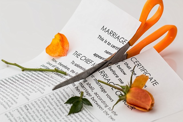 I Need To Save My Marriage Right Now: A Quick Guide To Save Your Marriage ASAP