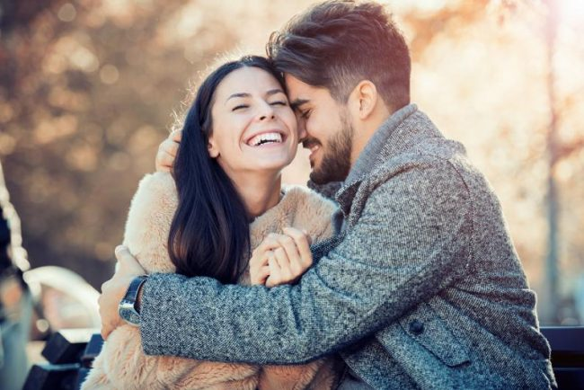 Save The Marriage System Rescued My Marriage Life