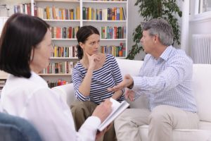 7 Underlying Clues That Show You Need Marriage Counseling