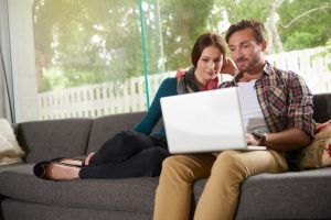 online-marriage-counseling