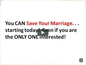 presentation-save-the-marriage-system