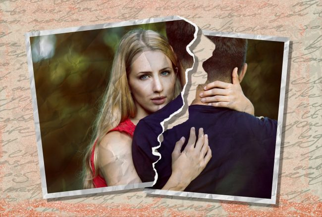 can a marriage be saved after separation