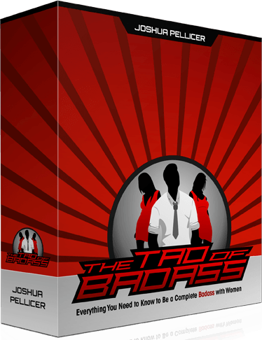 the-tao-of-badass-book