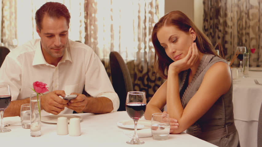 make him worry about losing you 6 critical tips that surely work