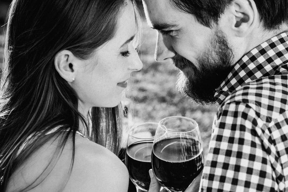 when to sleep with him 5 signs you are ready