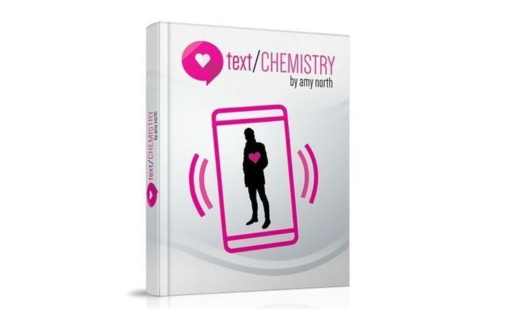 Text-Chemistry-Ebook-Amy-North