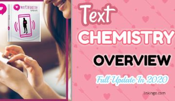 text-chemistry-overview