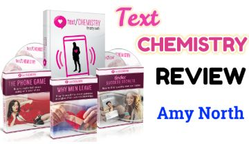 text-chemistry-review