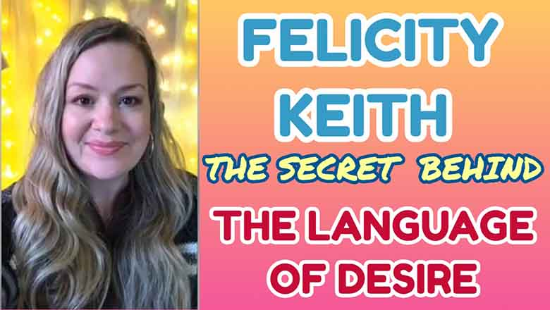 Felicity-Keith-the-language-of-desire