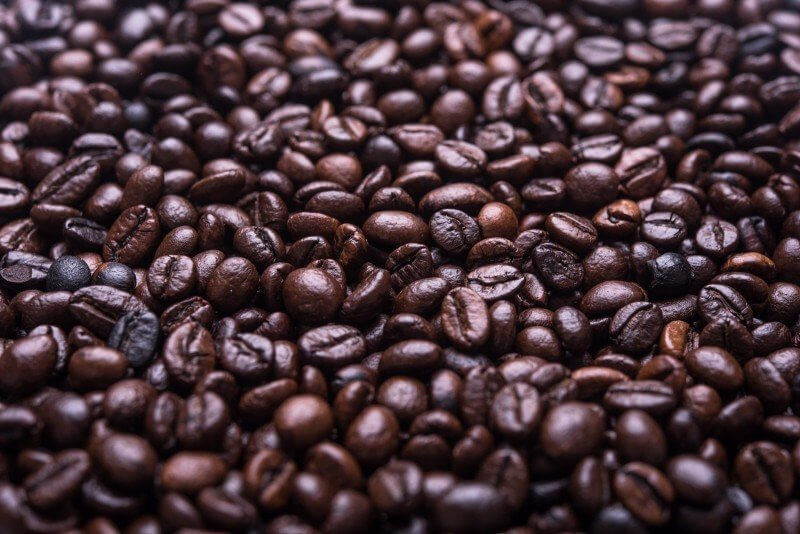 coffee can support impotence