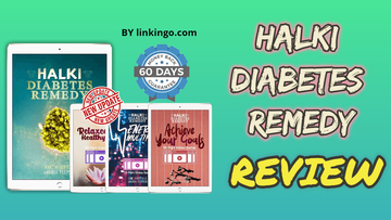 halki-diabetes-remedy-review