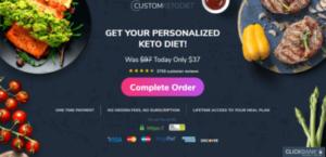 keto-custom-diet-plan-discount