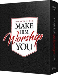 make him worship you pdf