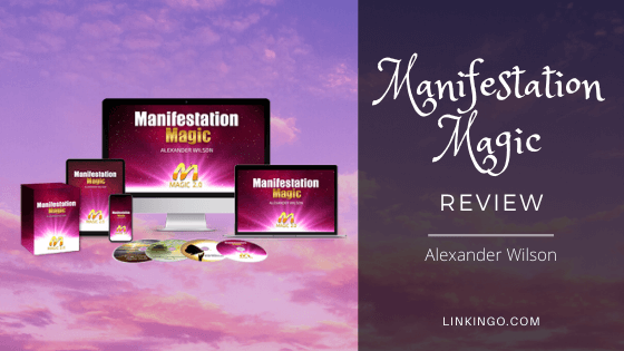 manifestation-magic-review