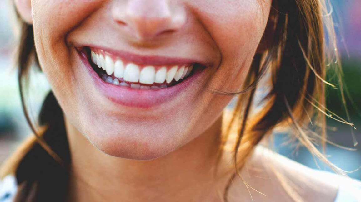 Jaw exercises - home remedies for TMJ
