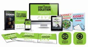 beat kidney disease reviews