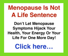 how to delay menopause