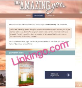 the-amazing-you-download