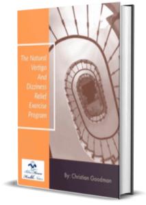 vertigo and dizziness program pdf