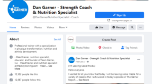 Dan-Garner-facebook
