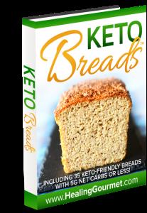 keto-breads pdf