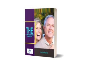 the ultimate healing protocol pdf.