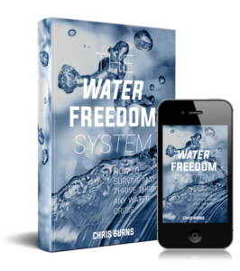 water freedom system main book