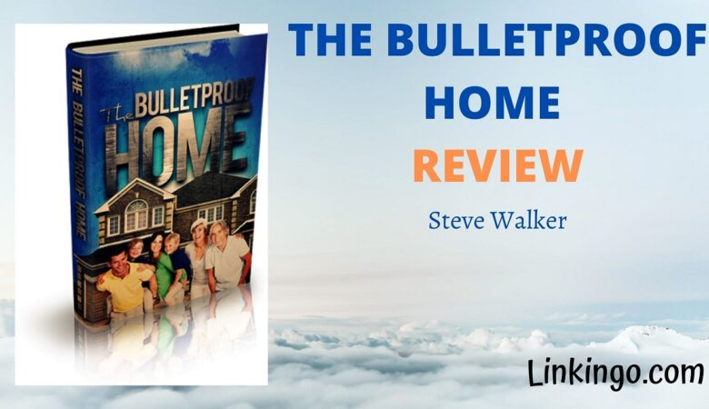 the bulletproof home review