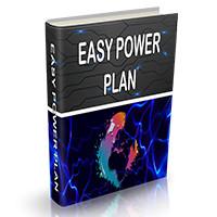 easy power plan pdf