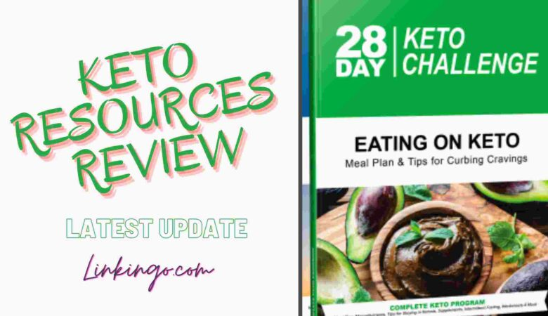 keto-resources-reviews-ft