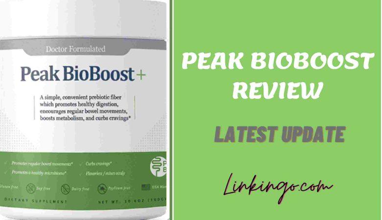 peak-bioboost-reviews-ft