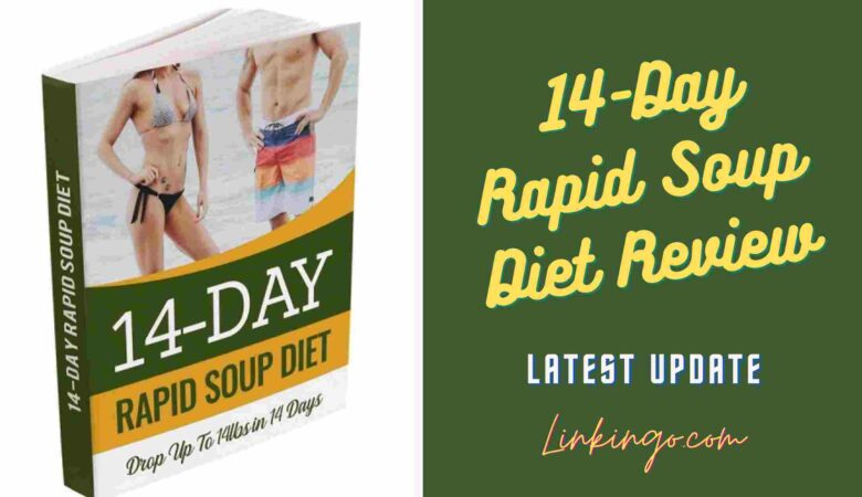 14-day rapid soup diet review_ft