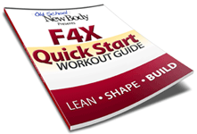 F4X-quick-start-workout-guide