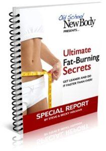 F4X-ultimate-fat-burning-secrets
