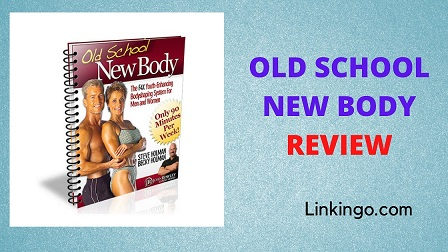 OLD-SCHOOL-NEW-BODY-REVIEWS