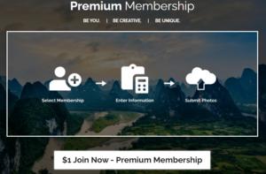photojobz membership