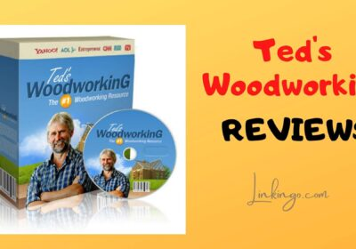 teds woodworking reviews