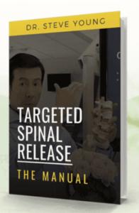 back pain breakthrough bonus 1
