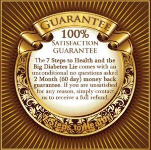 dlr_guarantee