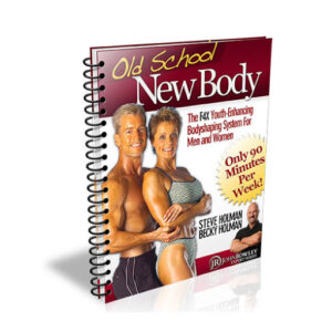 old-school-new-body-review-book-cover
