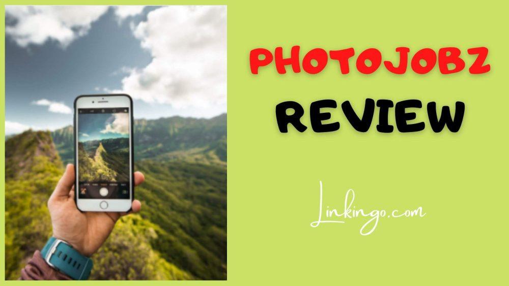photojobz reviews