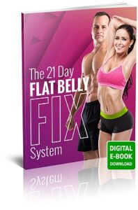 the-flat-belly-fix-review-cover